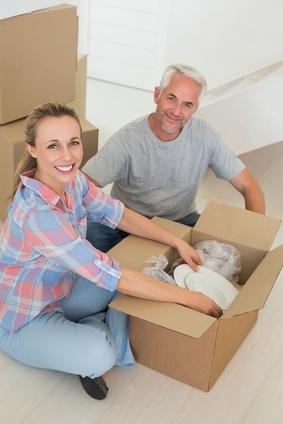 rechtliches zu umz gen umzugsunternehmen warnholz immobilien gmbh newsletter mit. Black Bedroom Furniture Sets. Home Design Ideas