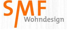 Warnholz Immobilien Gmbh Unsere Partner